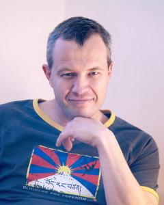 Pavel portret-maly2.zmenena-velikost